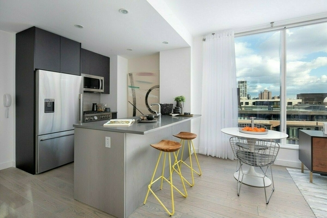 1 Bedroom, Williamsburg Rental in NYC for $4,525 - Photo 1