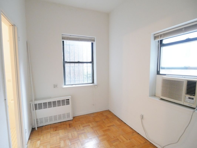 1 Bedroom, Gramercy Park Rental in NYC for $2,292 - Photo 1