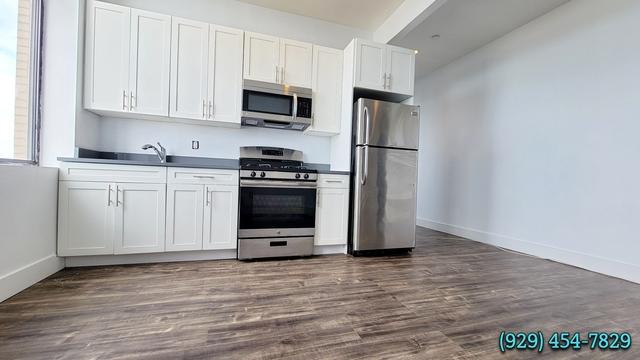 2 Bedrooms, Ridgewood Rental in NYC for $2,549 - Photo 1