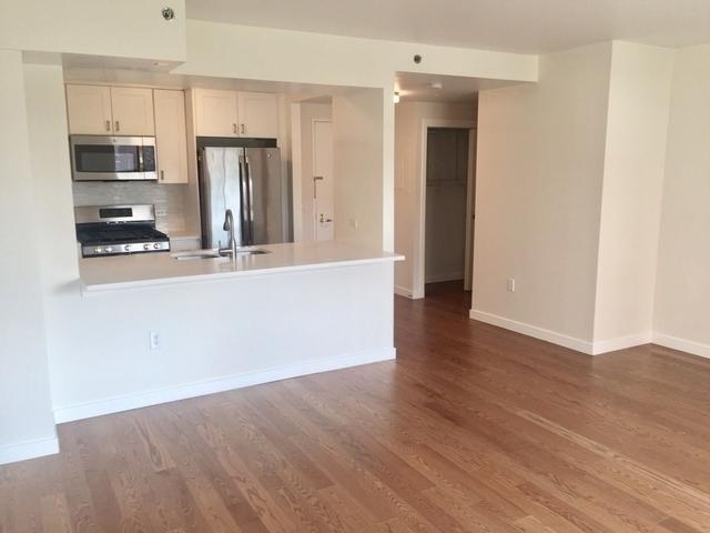 1 Bedroom, Kew Gardens Hills Rental in NYC for $2,000 - Photo 1