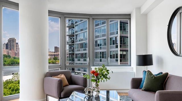 Studio, Hunters Point Rental in NYC for $2,773 - Photo 1