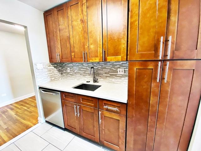 1 Bedroom, Sheepshead Bay Rental in NYC for $1,850 - Photo 1