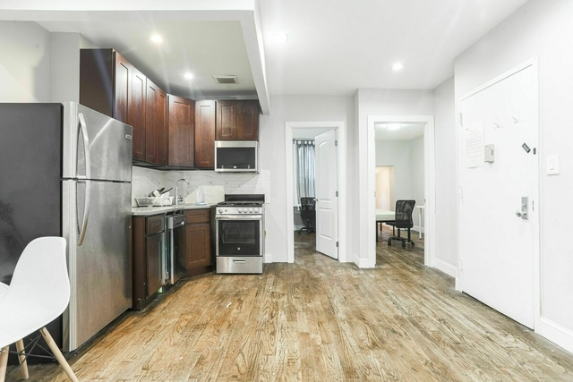 3 Bedrooms, Ocean Hill Rental in NYC for $2,495 - Photo 1