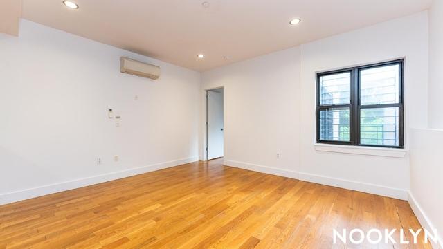 1 Bedroom, Bushwick Rental in NYC for $2,017 - Photo 1