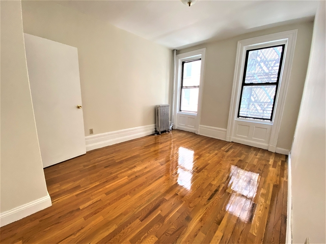 3 Bedrooms, Hamilton Heights Rental in NYC for $2,823 - Photo 1