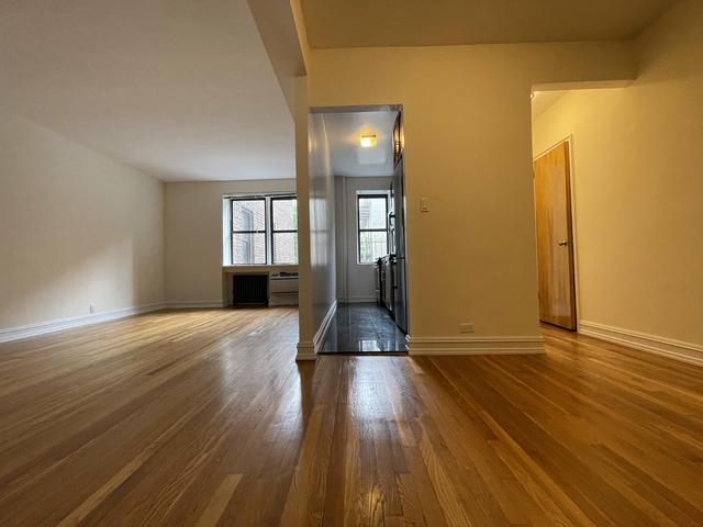 Studio, Yorkville Rental in NYC for $2,195 - Photo 1