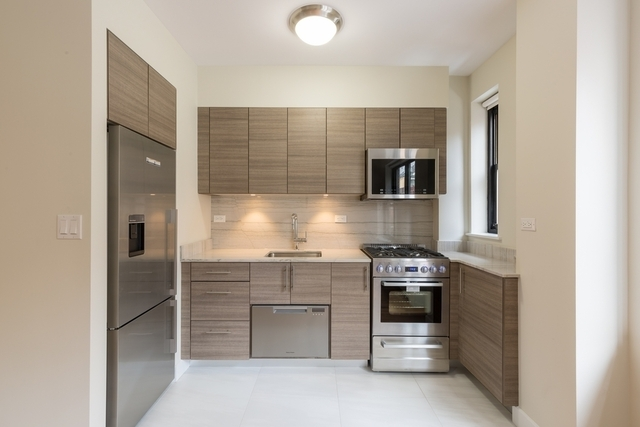 1 Bedroom, Sutton Place Rental in NYC for $3,050 - Photo 1