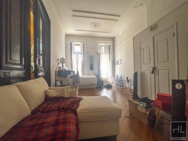 Studio, Fort Greene Rental in NYC for $2,300 - Photo 1