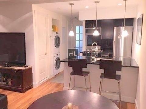 4 Bedrooms, East Village Rental in NYC for $8,394 - Photo 1