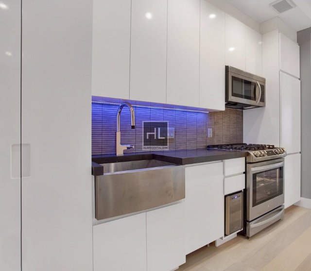 1 Bedroom, Lower East Side Rental in NYC for $3,249 - Photo 1