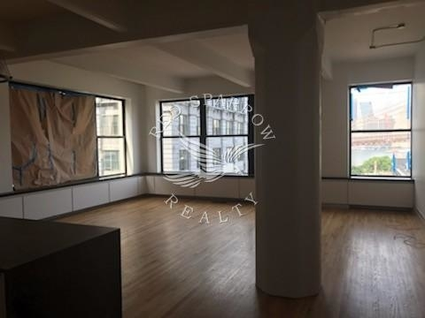 2 Bedrooms, DUMBO Rental in NYC for $9,700 - Photo 1