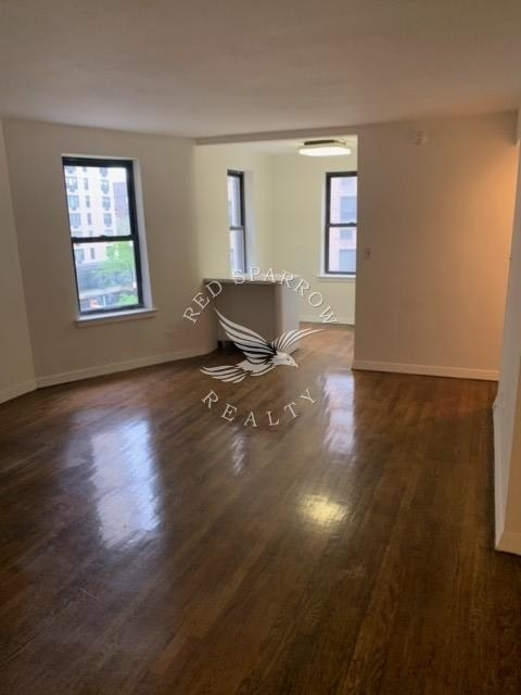 Studio, Gramercy Park Rental in NYC for $2,495 - Photo 1