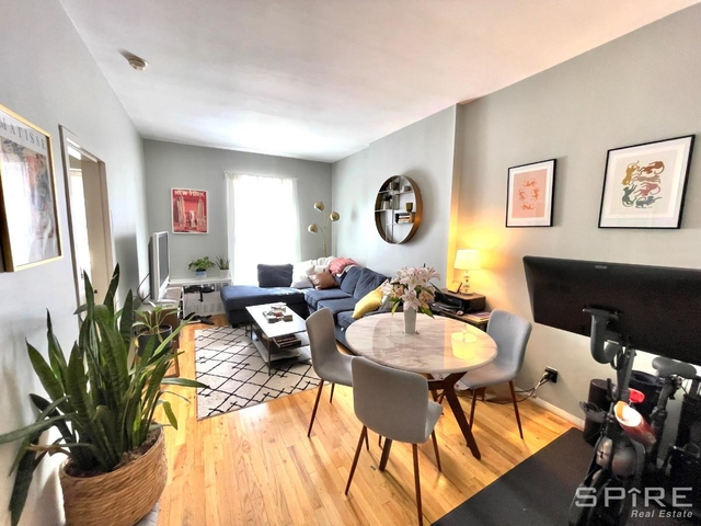3 Bedrooms, Upper East Side Rental in NYC for $5,000 - Photo 1