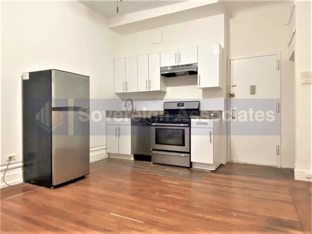 2 Bedrooms, Morningside Heights Rental in NYC for $2,635 - Photo 1