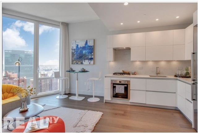 1 Bedroom, Turtle Bay Rental in NYC for $4,579 - Photo 1