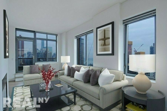 3 Bedrooms, Rose Hill Rental in NYC for $10,286 - Photo 1