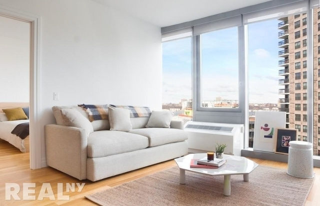 1 Bedroom, Hell's Kitchen Rental in NYC for $4,061 - Photo 1