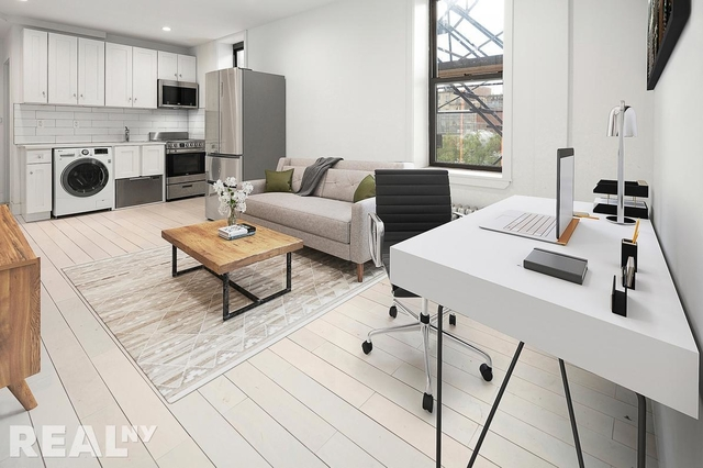 4 Bedrooms, Alphabet City Rental in NYC for $6,250 - Photo 1