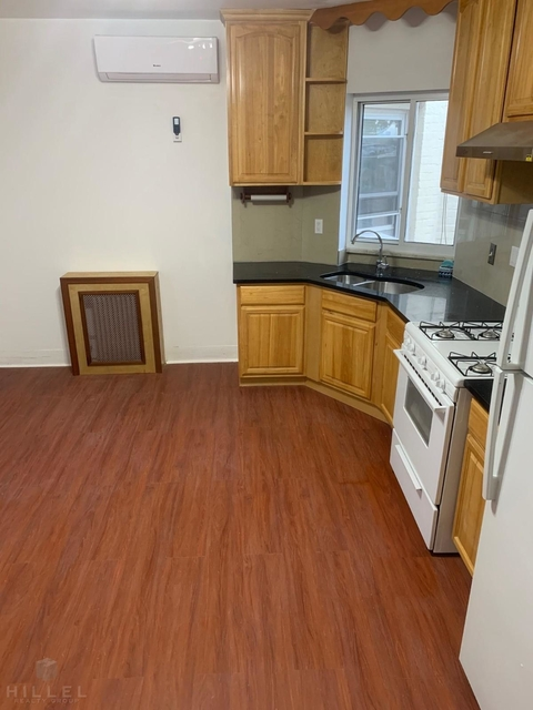 4 Bedrooms, Sunnyside Rental in NYC for $2,500 - Photo 1