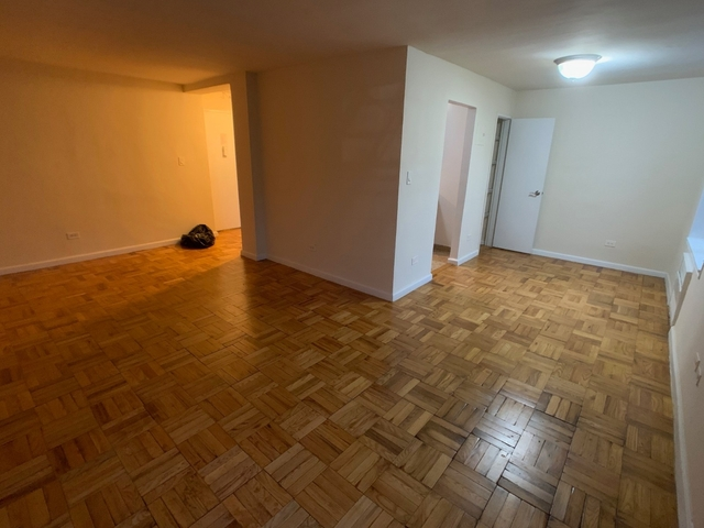 1 Bedroom, Murray Hill (Queens) Rental in NYC for $1,850 - Photo 1