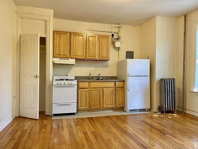 Studio, East Harlem Rental in NYC for $1,575 - Photo 1