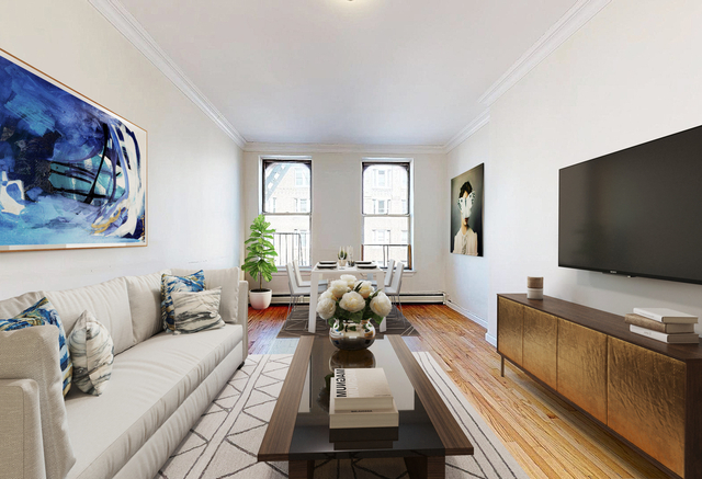 2 Bedrooms, Manhattanville Rental in NYC for $2,343 - Photo 1