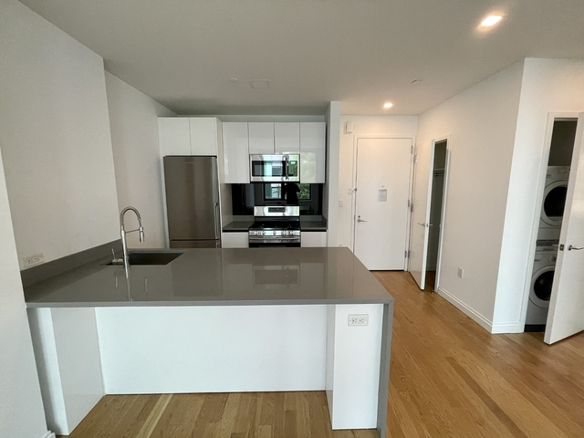 1 Bedroom, Williamsburg Rental in NYC for $4,190 - Photo 1