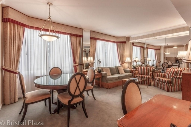 1 Bedroom, Upper East Side Rental in NYC for $10,500 - Photo 1