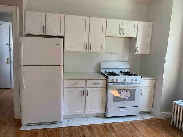3 Bedrooms, Williamsbridge Rental in NYC for $2,550 - Photo 1