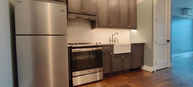 Studio, Williamsburg Rental in NYC for $3,391 - Photo 1