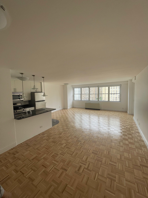 1 Bedroom, Rose Hill Rental in NYC for $3,480 - Photo 1