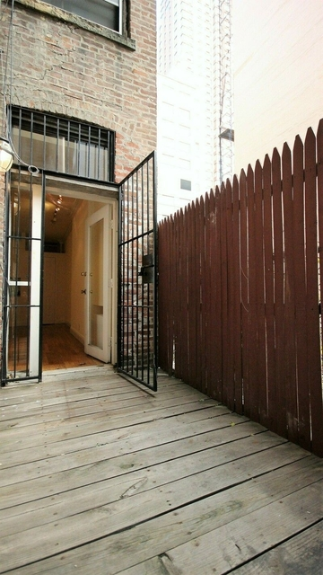 1 Bedroom, Hell's Kitchen Rental in NYC for $3,163 - Photo 1