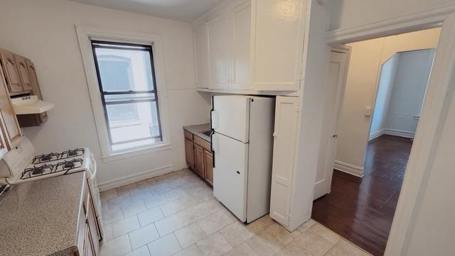 1 Bedroom, Bay Ridge Rental in NYC for $1,500 - Photo 1
