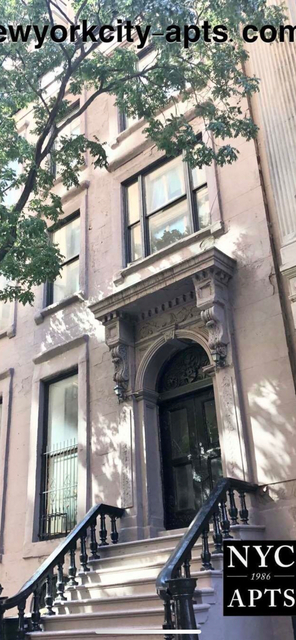 2 Bedrooms, Flatiron District Rental in NYC for $2,500 - Photo 1