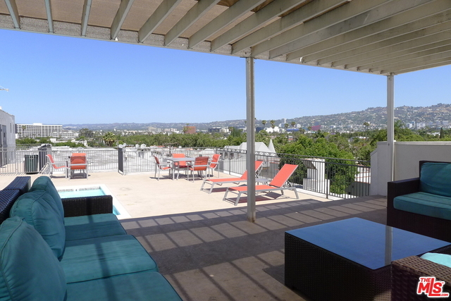 1 Bedroom, Mid-City West Rental in Los Angeles, CA for $2,090 - Photo 1