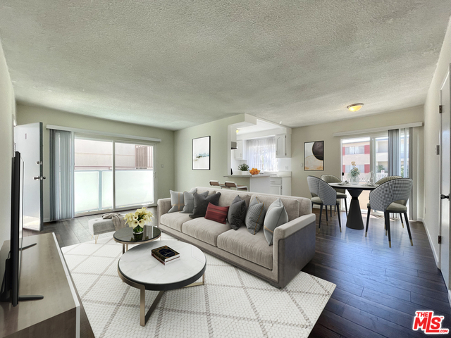 3 Bedrooms, Brentwood Rental in Los Angeles, CA for $3,950 - Photo 1