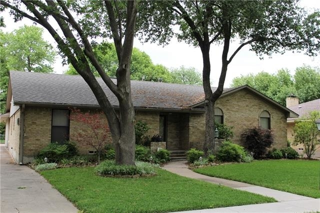 4 Bedrooms, Canyon Creek Rental in Dallas for $3,000 - Photo 1
