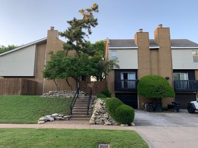 2 Bedrooms, Mistletoe Heights Rental in Dallas for $1,750 - Photo 1