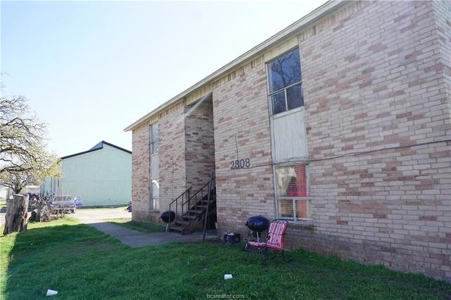 2 Bedrooms, Cedar Ridge Rental in Bryan-College Station Metro Area, TX for $550 - Photo 1