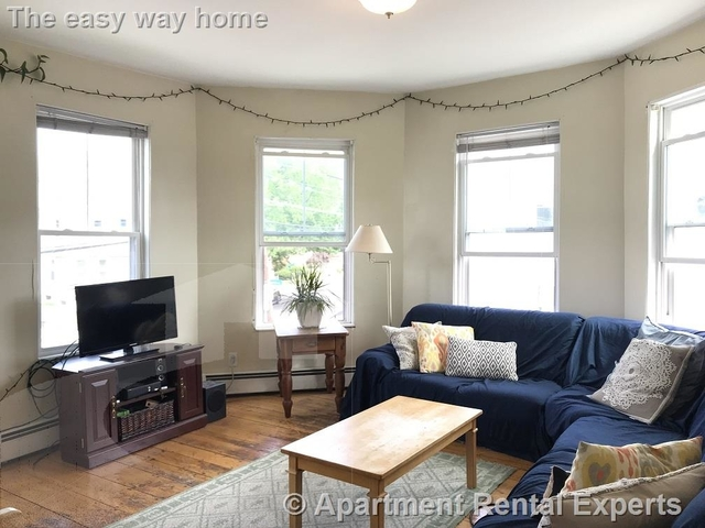 3 Bedrooms, South Medford Rental in Boston, MA for $2,500 - Photo 1