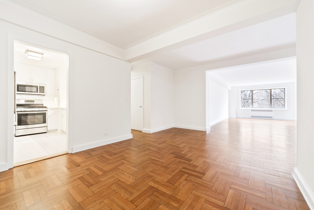 2 Bedrooms, Upper East Side Rental in NYC for $11,917 - Photo 1