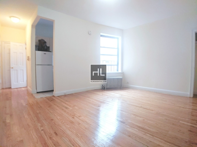 Studio, Central Harlem Rental in NYC for $1,460 - Photo 1