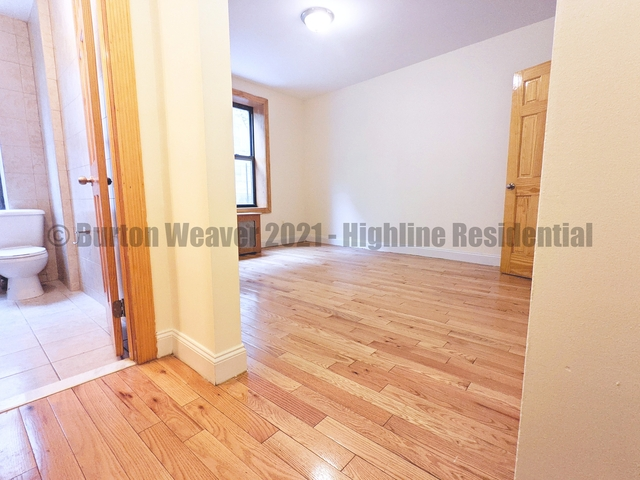 Studio, Hudson Heights Rental in NYC for $1,605 - Photo 1