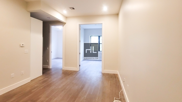 3 Bedrooms, Bedford-Stuyvesant Rental in NYC for $2,380 - Photo 1