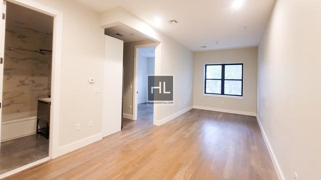 1 Bedroom, Bedford-Stuyvesant Rental in NYC for $2,265 - Photo 1