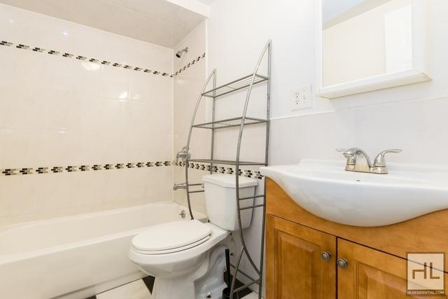 2 Bedrooms, Gowanus Rental in NYC for $3,500 - Photo 1