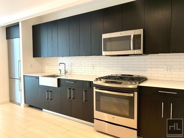 Studio, Hell's Kitchen Rental in NYC for $2,888 - Photo 1