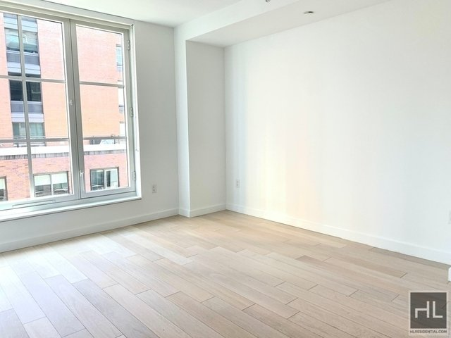 1 Bedroom, Hell's Kitchen Rental in NYC for $3,653 - Photo 1