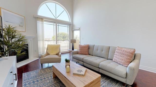 Room, West Los Angeles Rental in Los Angeles, CA for $1,640 - Photo 1