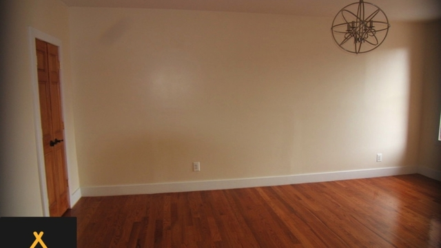 1 Bedroom, Flatbush Rental in NYC for $1,899 - Photo 1